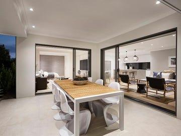 4557 Proposed Road, Marsden Park, NSW 2765