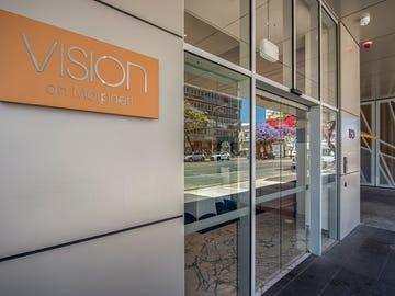 1008/180  Morphett Street, Adelaide, SA 5000