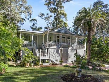 27 Cemetery Road, Byron Bay, NSW 2481