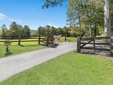 185 & 191 Dales Road, Chevallum, Qld 4555