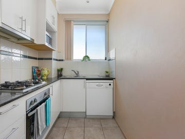 4/10-12 Golf Parade, Manly, NSW 2095