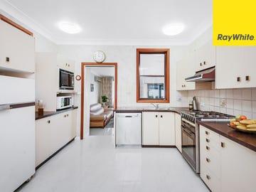 5 basil st, Riverwood, NSW 2210