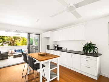 50 Corrie Road, North Manly, NSW 2100