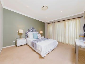 11 Starling Street, Mango Hill, Qld 4509