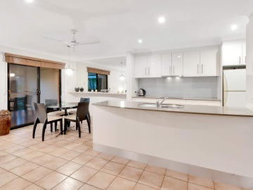 6/490 Southport Nerang Road, Ashmore, Qld 4214