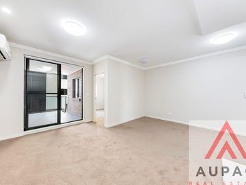 201/321 Beamish Street, Campsie, NSW 2194