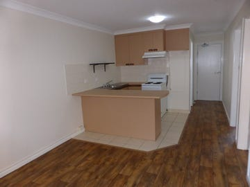 Unit 2/41 Wallis Street, Forster, NSW 2428