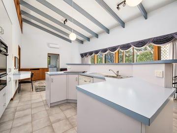 10 Ovens View Terrace, Wangaratta, Vic 3677