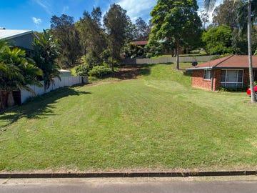 10 Warrell Close, Scotts Head, NSW 2447