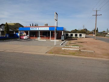 32 Afford Road, Port Pirie, SA 5540