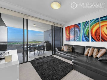 420 Queen Street Brisbane City Qld 4000 Apartment For