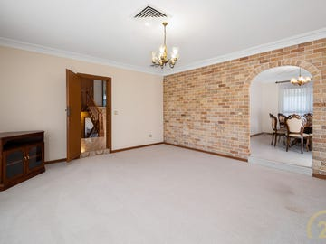 65 Lombard Street, Fairfield West, NSW 2165