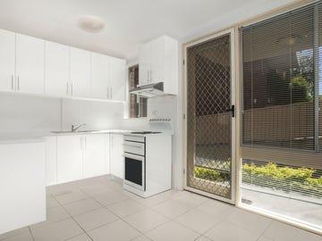 3/58 Epping Road, Lane Cove, NSW 2066