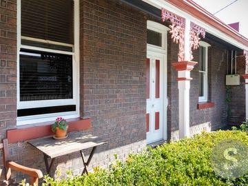 140 Bathurst Street, Launceston, Tas 7250