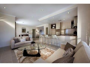 Lot 710 Cypress Drive, Parafield Gardens, SA 5107