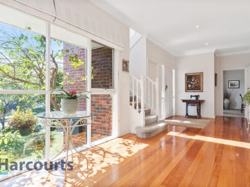 6 Coronet Grove, Beaumaris, Vic 3193