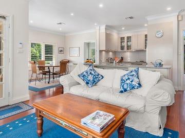 28 Greendale Avenue, Pymble, NSW 2073