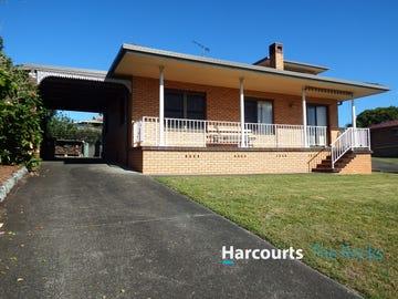 20 Ocean Street, South West Rocks, NSW 2431