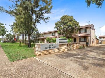 3/9-13 Surrey Street, Minto, NSW 2566
