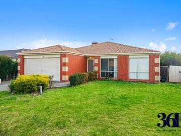 2 Lockyer Court, Tarneit, Vic 3029