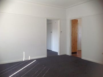 18 Bligh Street, North Tamworth, NSW 2340