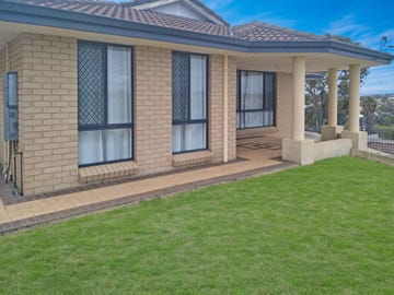 18 Geographe Way, Withers, WA 6230