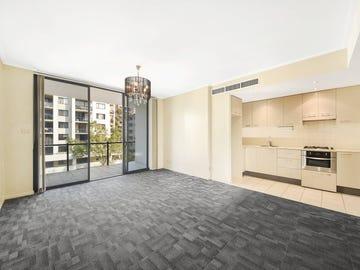 503/2-10 Orara Street, Waitara, NSW 2077
