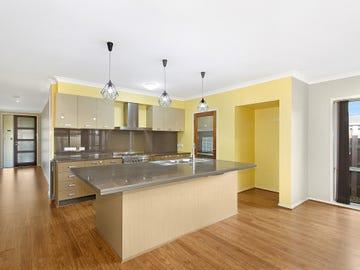 57 Ellenborough Avenue, Ormeau Hills, Qld 4208