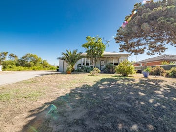 10 James Street, Geraldton, WA 6530