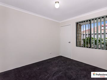 9/33-37 Bickley Road, Cannington, WA 6107