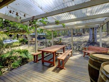 229 Burraneer Road, Coomba Park, NSW 2428
