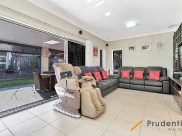 47 Robey Avenue, Middleton Grange, NSW 2171