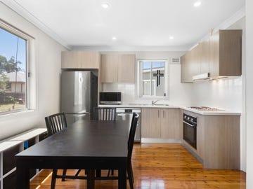 26 & 26A Leonard Street, Blacktown, NSW 2148
