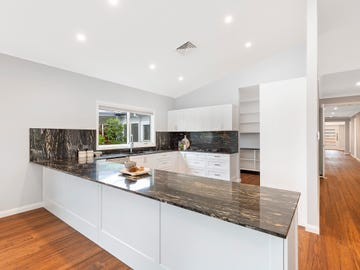 4 Appleberry Close, Glenorie, NSW 2157