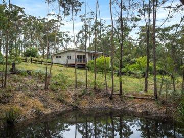 47 Lochview Farm Road, Lochiel, NSW 2549