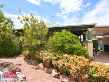 70 Meares Street, Whyalla, SA 5600