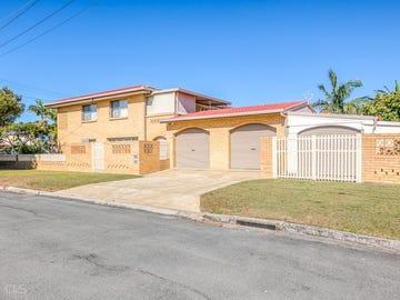 35 Kangaroo Ave, Bongaree, Qld 4507