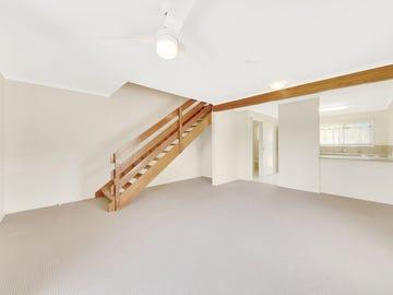 Unit 4/24 McCann Street, South Gladstone, Qld 4680