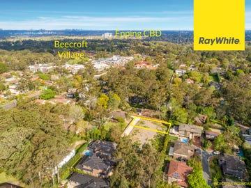 50B Beecroft Road, Beecroft, NSW 2119