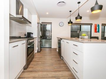 88 Wollombi Avenue, Ormeau Hills, Qld 4208