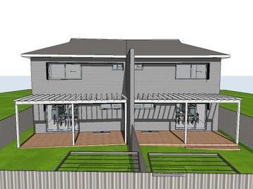 3 Leary Close, Denham Court, NSW 2565