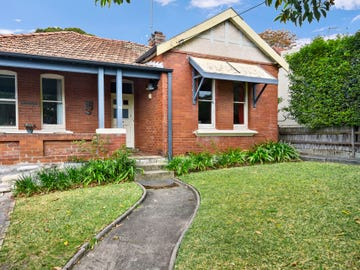 77 Amherst Street Cammeray Nsw 2062 Property Details
