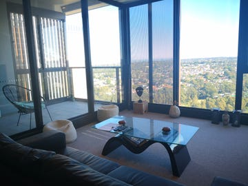 A2210/1 Network place, North Ryde, NSW 2113