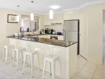 13 Aspinall Street, Shoalhaven Heads, NSW 2535