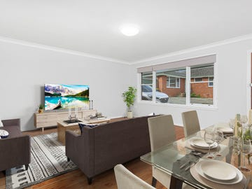 8/114 Morts Road, Mortdale, NSW 2223