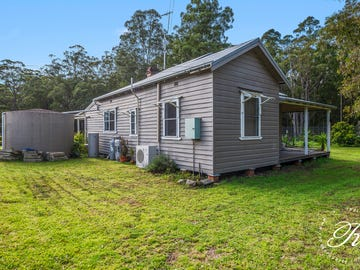 481 The Lakes Way, Boolambayte, NSW 2423