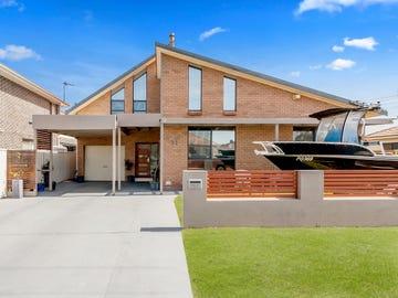 11 Acacia Street, Windang, NSW 2528