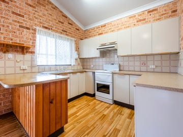 1/203 Queen Street, Grafton, NSW 2460