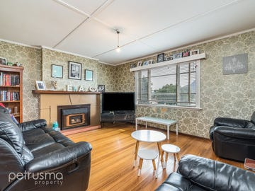 17 Rothesay Circle, Goodwood, Tas 7010
