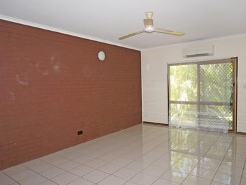 4/45 Rosewood Crescent, Leanyer, NT 0812